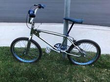 Diamondback Vintage Bikes for sale | eBay