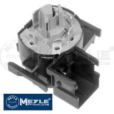 MEYLE Zündschalter Startschalter MEX0442 6148900003