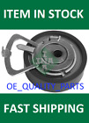 Timing Belt Tensioner Pulley Guide 531031810 for VW Golf Lupo Polo