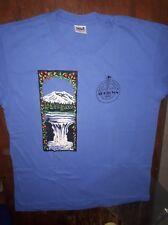 Art Town 99 vintage shirt