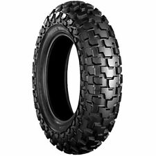 Bridgestone 180/80-14 TW34 Yamaha Trail Wing TW200 Rear Motorcycle Tire