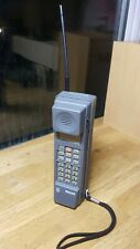 PHILIPS PCR30 Vintage Brick phone (BT Coral)
