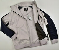 G-STAR RAW, Softshelljacke Meefic CB Hooded, Gr.XXL Water Repellent