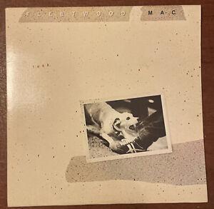 📣 FLEETWOOD MAC / TUSK ~ 1979 Warner Bros Promo Album Custom Inner Sleeves 3350