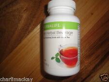Herbalife Instant Herbal Beverage Tea 100g x 1 Original EXP: 6/19