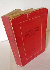 William James,LE VARIE FORME DELLA COSCIENZA RELIGIOSA,1954 Bocca[filosofia