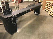Surefeed Conveyor Mailing Equipment
