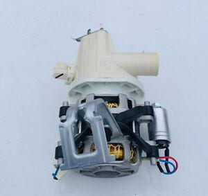 Kenwood Dishwasher KDW60S15 Motor