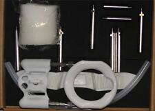 """12"""" inch Hybrid Strap/Tube 8 Rods: adult-penis-extender-enlarger.myshopify.com"""