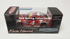 Kevin Harvick 2015 Lionel/Action #4 Budweiser Chase for the Cup 1/64 Free Ship!