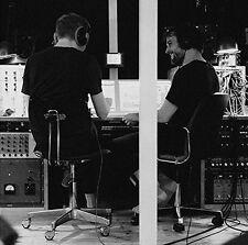 "Olafur Arnalds & Nils Frahm - Trance Frendz [New 12"" Vinyl] Digital Download"
