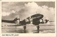 2. Weltkrieg, Foke-Wulf FW 200, Condor, Luftwaffe-Deutsches Reich-Flugzeug