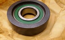 1333399 Roller Load Hyster Bearing NEW