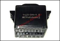 Sony 1-423-399-11 Power Transformer For MDS-101 MDS-102 Minidisk Recorder
