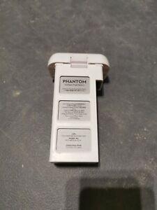Batterie pour DJI Phantom 3 originale
