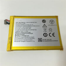 Li3825T43P6H755543 Replacement Battery For ZTE Q705U Grand SⅡS221 S251 2500mAH