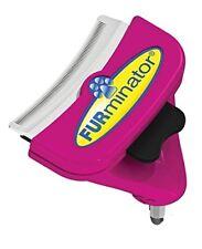 Tête pour Étrille Furflex Toilettage Chat Furminator Taille L