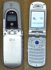 LG U8110 funzionante SOLO CON SIM 3  TRE