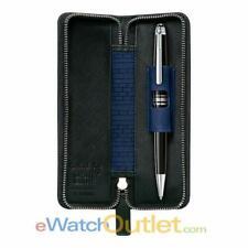 Mont Blanc Unicef Limited Series Pen Pouch 109369