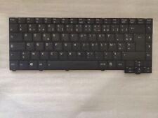 Clavier / Keyboard ASUS F3 F3U 9J.N8182.F0F AZERTY