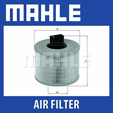 Mahle Air Filter LX1035 - Fits BMW 130i, 325i, 330i - Genuine Part