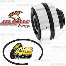 All Balls Rear Shock Seal Head Kit 44x14 For Honda CR 250R 1985-1987 85-87 MX