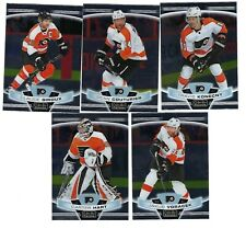 2019-20 OPC Platinum TEAM SET  PHILADELPHIA FLYERS