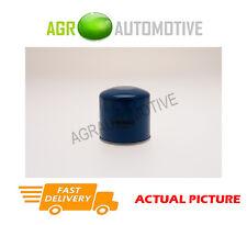 PETROL OIL FILTER 48140091 FOR HONDA CIVIC 1.6 110 BHP 2001-04