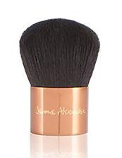 Jerome Alexander Kabuki Brush Brand New
