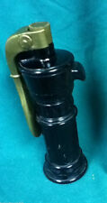 Well head pump Wild Country Avon cologne after shave bottle bottles 1 WA3