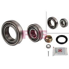 Wheel Bearing Kit 713 6102 30