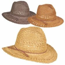 478d56c795bd2 Scala Straw Hats for Women for sale