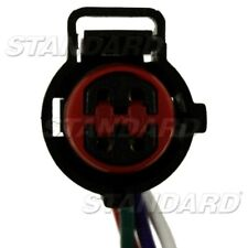 A/C Compressor Connector-Cut-Out Switch Harness Connector Standard S-805