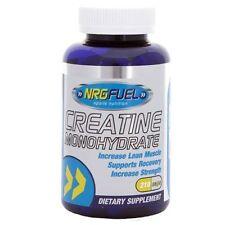 Creatin Protein Vitamins&Minerals Supplements