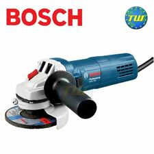 Bosch Professional GWS 750 Compact 115mm Angle Grinder 240V 0601394070