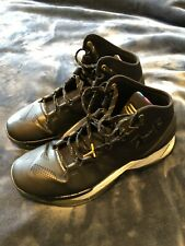 Curry 2 Basketball Shoes Size 9.5