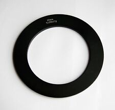 95mm adapter ring fits on Cokin X-Pro holder & Tianya T130 holder 95 mm