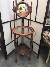 Brass European Original Antique Tables