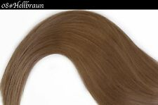 High quality100% Humano Pelo Extensiones De Tape Cabello natural Skin Weft