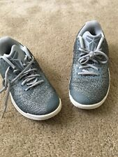 Adult Athletic Sneakers Shoes Sz 7.5 MultiColor Shoes