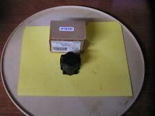 DEWALT POWER TOOL GEAR BOX ASSY - OEM PART#391108-03SV - NEW OEM SERVICE PART