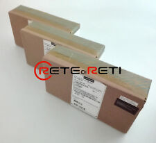 "€ 650+IVA 00MJ154 Lenovo 200GB SSD SAS 12Gb/s 2.5"" V3700 - NEW FACTORY SEALED"