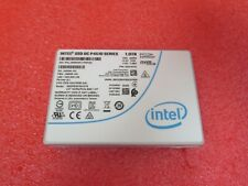 "INTEL 1TB SOLID STATE DRIVE DC P4510 SERIES 2.5"" NVME/PCIe SSD SSDPE2KX010T8"