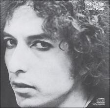 Hard Rain by Bob Dylan (CD, Feb-2008, Columbia (USA))