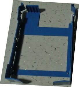 "Hard drive tray caddy for 3.5"" dell optiplex 390 790 990 3010 3020 7020 7010"
