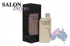 RPR Brighten My Blonde Shampoo and Conditioner 300ml Duo