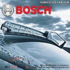 Bosch Twin Scheibenwischer Mercedes Benz C-Klasse W203 S203 Cl203 Bj 00-03