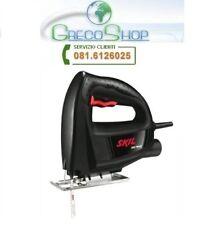 Seghetto alternativo 380W Skil - 4003