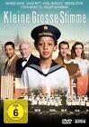 Wolfgang Murnberger - Kleine große Stimme, 1 DVD