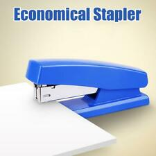 Special Metal Stapler Sewing Machine Staple Stretching Paper Stapler Binding